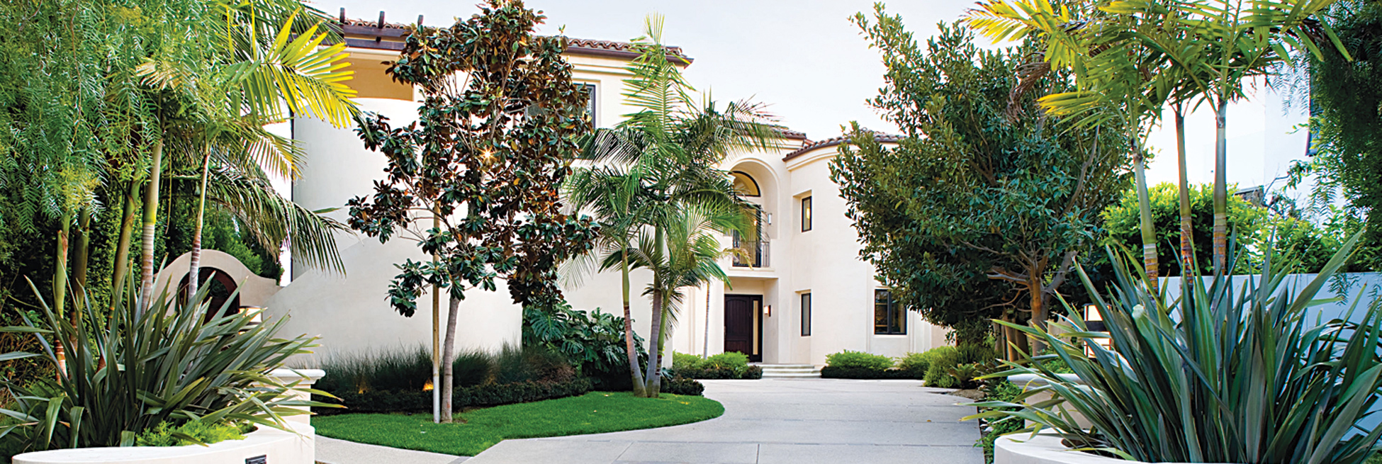 Jane Siegal, Luxury Real Estate, Los Angeles | Serving Beverly Hills, Los  Angeles, Luxury Real Estate